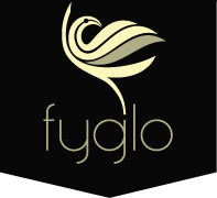 Fyglo